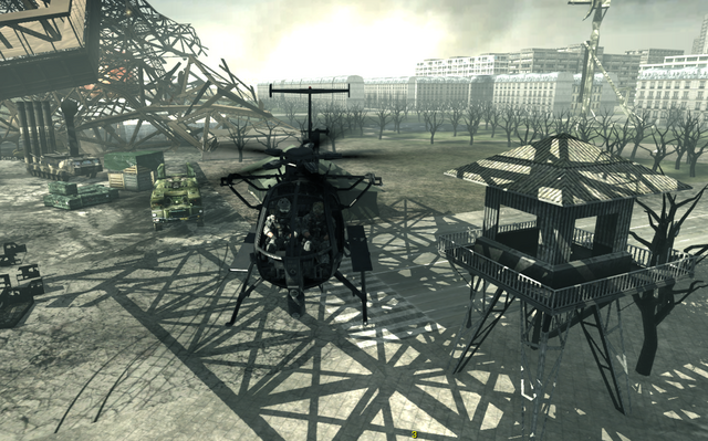 File:Bubba front view Iron Lady MW3.png
