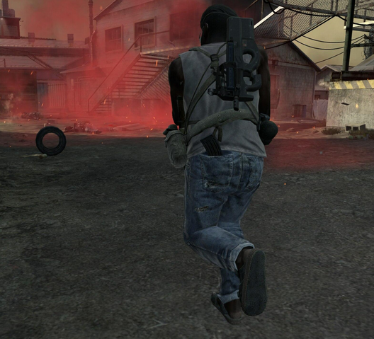 File:DZ gameplay.png