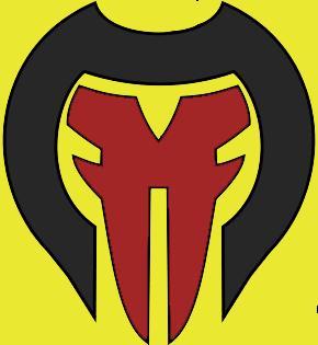 File:Evil Demonis Symbol.png