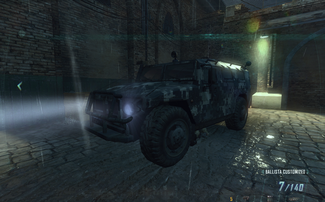 File:GAZ-2975 Fallen Angel BOII.png