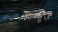 M8A7 quickdraw BO3