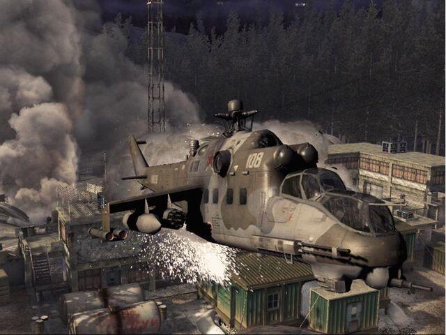 File:Mi-24 MW.jpg