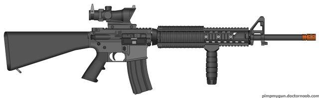 File:PMG My M16A4.jpg