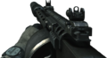 Striker Silencer MW3.png