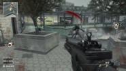 Survival Mode Screenshot 3