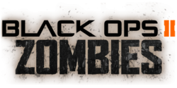 Zombie title screen BOII.png