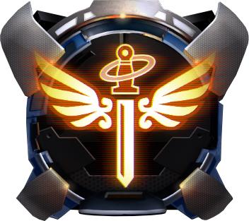 File:Avenger Medal BO3.png
