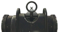 MK14 EBR Iron Sight ADS CoDG.png