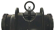 MK14 EBR Iron Sight ADS CoDG