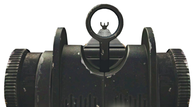 File:MK14 EBR Iron Sight ADS CoDG.png