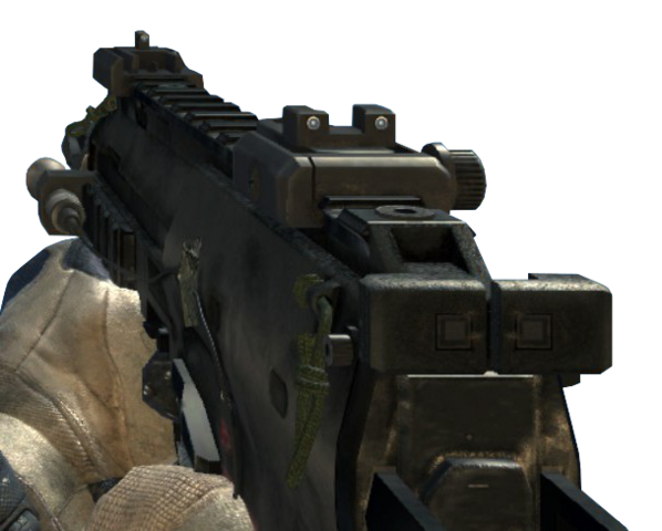File:MP7 MW3.png