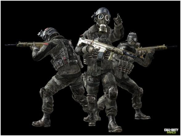 File:MW3 Spetsnaz Commandos.png