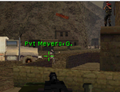 Meyers G picture farshot CoD4 DS.PNG