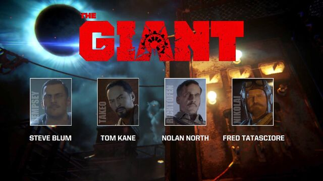 File:TheGiant Cast BOIII.jpg