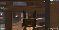 Type 95 Holographic Sight ADS CoDO.png