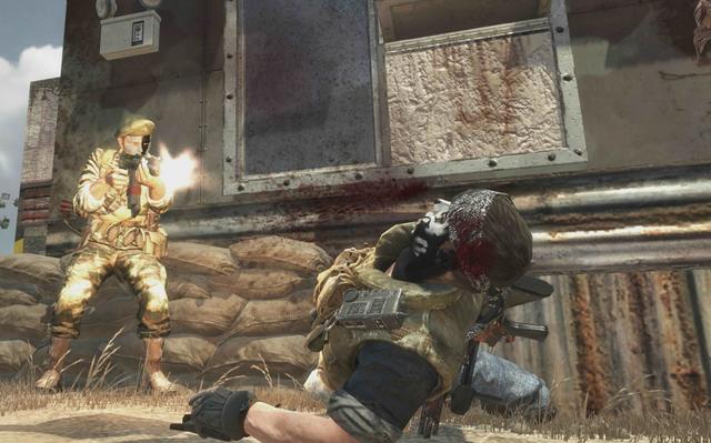 File:AdvancedRookie Firing Range soldier executing enemy.png