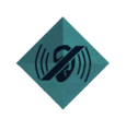 Dead Silence Perk Icon CODST.png