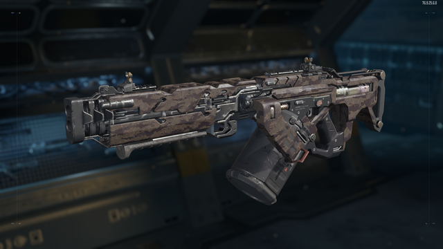 File:Dingo Gunsmith Model Dust Camouflage BO3.png