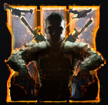 File:Hardened difficulty BO3.png