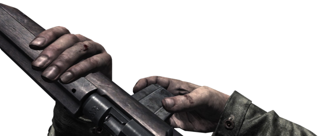 File:M1A1 Carbine Reloading WaW.png