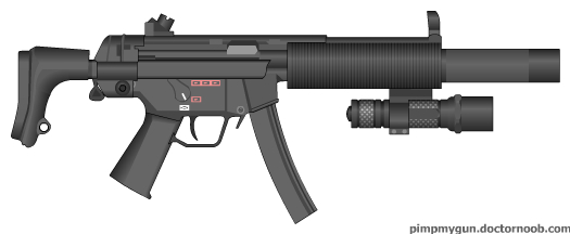 File:PMG MP5.jpg