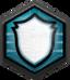 Blast Shield Menu Icon IW