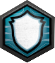 Blast Shield Menu Icon IW