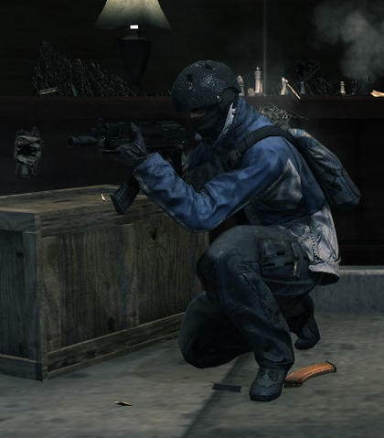 File:Czech Resistance Fighter MW3.png