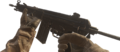 G3 Inspect 1 MWR.png