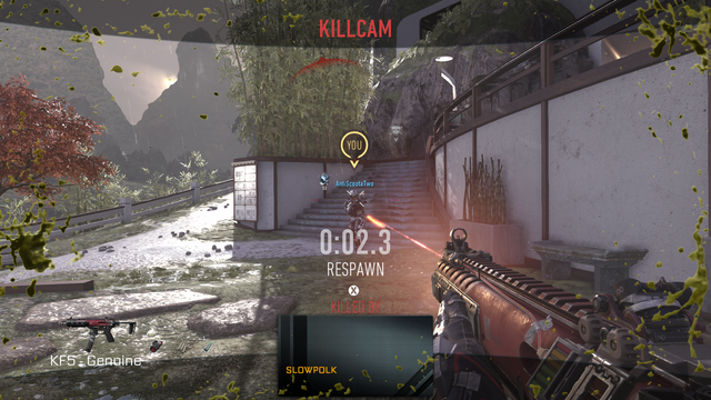 File:KillCam AW.png