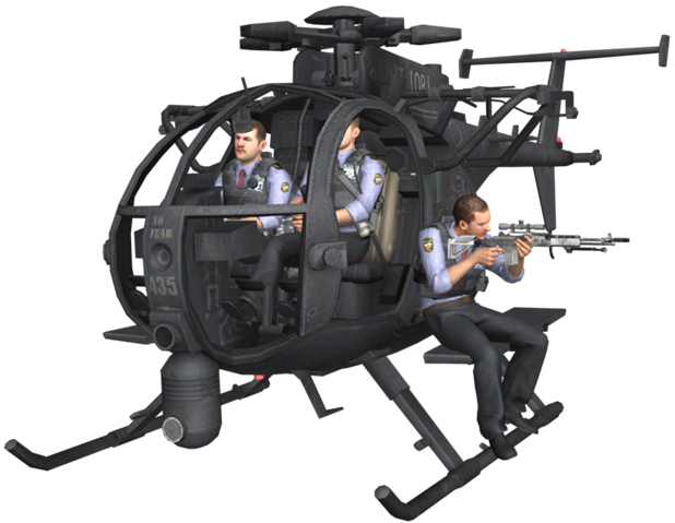 File:MH-6 Little Bird No Russian MW2.png