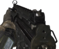 MP5K single player MW2.png
