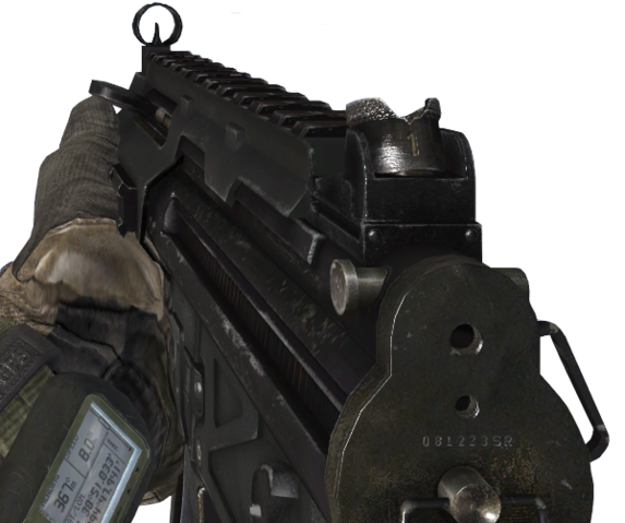File:MP5K single player MW2.png