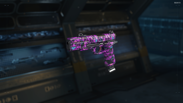 File:RK5 Gunsmith model Royal Camouflage BO3.png