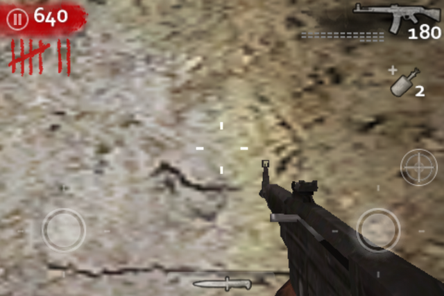 File:STG-44 First person CoDZ.PNG