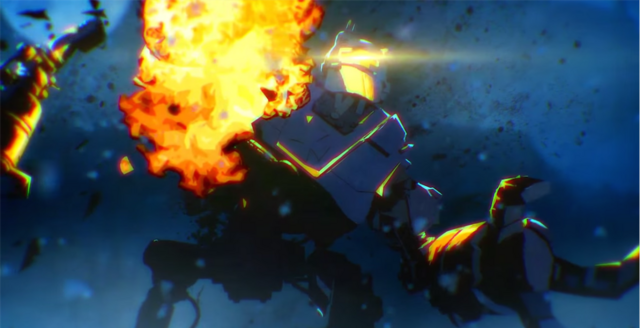 File:Giant Robot Destroyed BO3.png