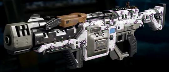 File:R70AJAX Gunsmith Battle BO3.PNG