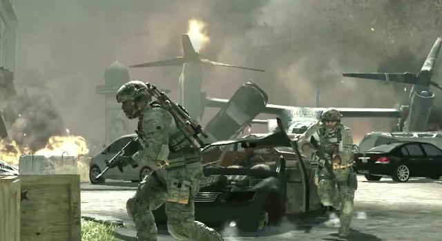 File:Grinch and Sandman in combat Iron Lady MW3.jpg