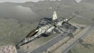 Lightning Strike BOII