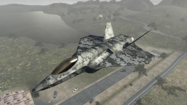 File:Lightning Strike BOII.png