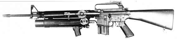 File:M16wXM148.jpg