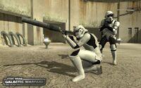 Call-of-Duty-4-Galactic-Warfare-1