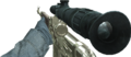 Dragunov Gold CoD4.png