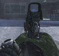 M93 Raffica Holographic MW2.png
