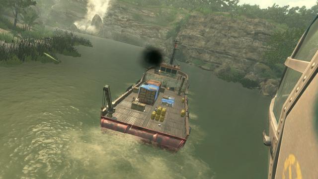 File:Transport Barge Pyrrhic Victory BOII.png