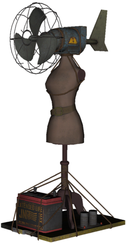 File:Turbine Zombies model BOII.png
