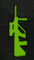 Aug A3 Icon.PNG