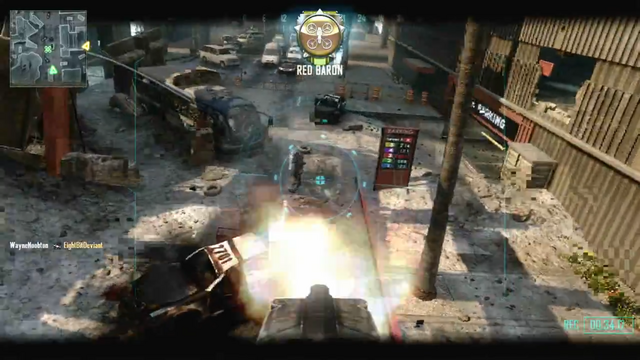 File:Call of Duty Black Ops II Multiplayer Trailer Screenshot 38.png