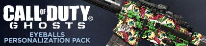 File:Eyeballs Pack DLC banner CoDG.png