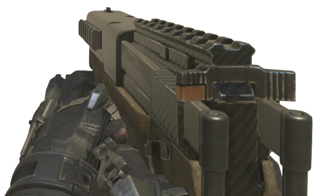 File:PDW Carbon Fiber Camouflage AW.png